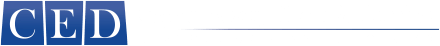 Copenhaver, Elliot & Derrico - Roanoke Criminal Attorneys